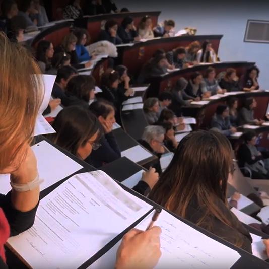 Collaborazione internazionale Columbia University e Gaslini