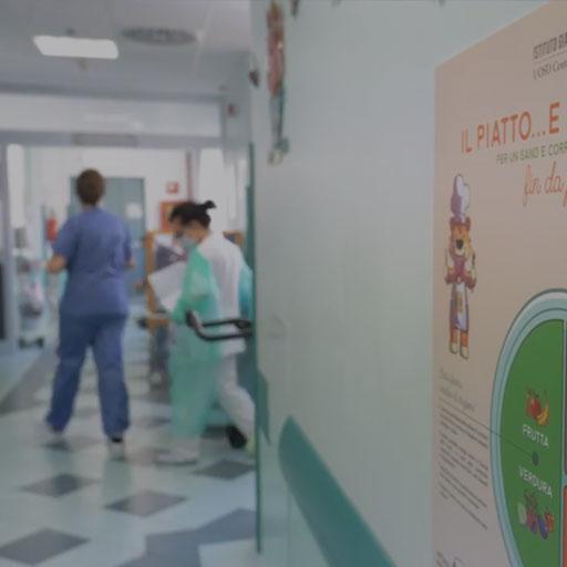 Diagnosi e cura del diabete